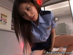 Asian Fuck Tube
