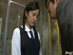 Asian Sex Tube