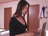 Free Online Porn