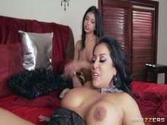 18 Fuck Videos