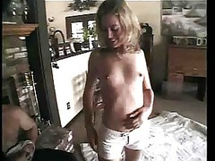 Seduce Teen Sex