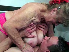 The Lesbian Porn Tube