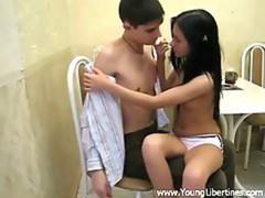 Tube Porno Video