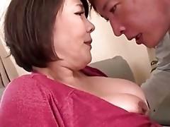 Sexy Ex GF