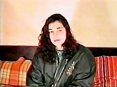 Vintage Sex Videos Tube