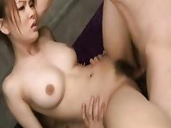 18 Sex Videos