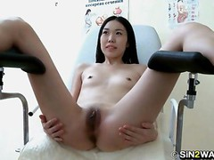 Video Teens Tube