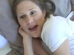 Porn Xhamster