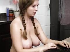 Erotic Hub