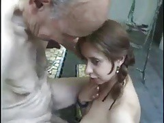 Teen Sex Porn Tube