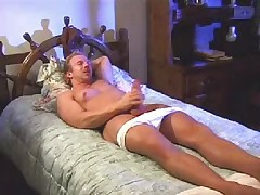 Nude Teen Sex