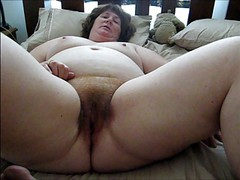 Only BBW Tube