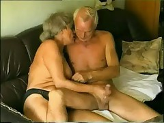 Tubes Granny Sex