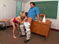 Madison Scott Teen Schoolgirl Porn