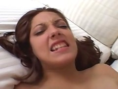 Jenna Haze Anal