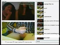 Cum for girls facebookcam with girls ... cummm