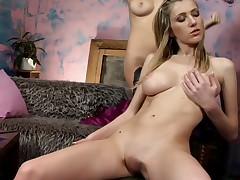Striptease Lapdance