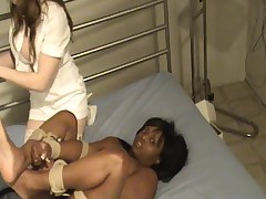 Kinky clinic 2