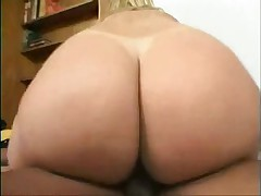 Brazilian Interracial Slut#088NT