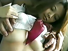 Aoi Nonami-Takuhai Kogal 07-03 by PRELUDE