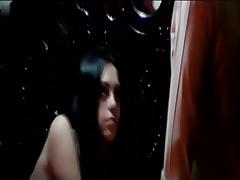 Lina Romay - Female Vampire
