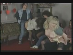 Mature 26 Scene 3