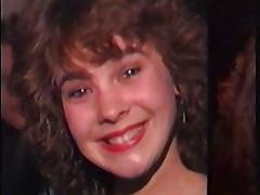 The OCTAGON 1989 Night Club Flashers