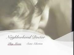 Buttersidedown - Neighborhood Doctor
