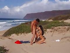 Sand N15