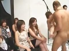 Japan sex game