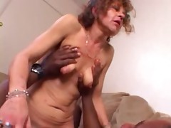 Little Tits Big Nipples Mature Fucks More