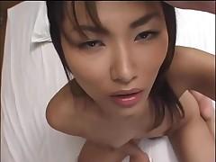 Mai Kuramoto Japanese Sexy 05 by PRELUDE