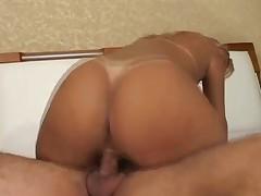 Big Booty Brazilian Agatha Rangel#059NT