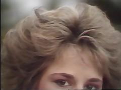 Terri Lynn Peake SX
