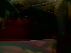 Dark Meat Bitches 03 - Scene 6