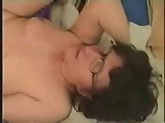 Granny Hidden Sex