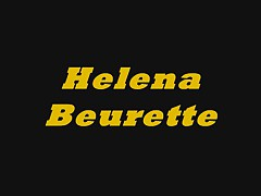 Helena Beurette Arab N15