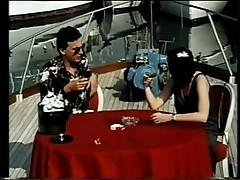 Lust-Injektion