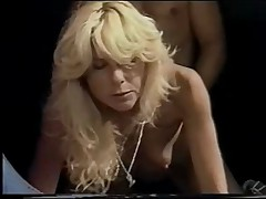 Granny Span - German dub