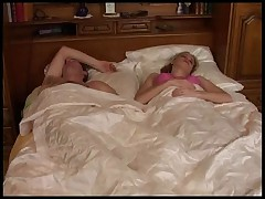 Estelle FRENCH blowjob