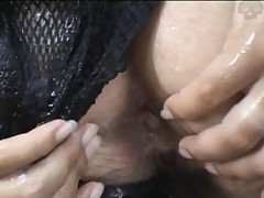 French hairy amateur 3