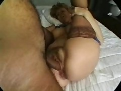 Matures sex