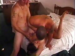 Homemade Wife Swap - PF1