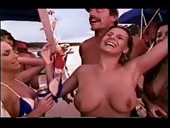 Texas Flirtfest (HBO Real Sex)