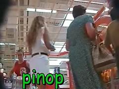 PINOP