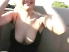 Show me your boobs 2