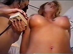 Sexmachine