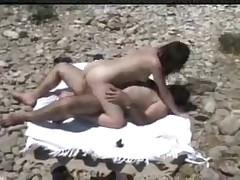 Fucking the turkish whore - Sahin k