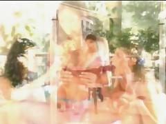 7 Garces de luxe (Scene 4 sur 5) - LC06