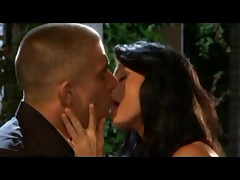 SENSUAL FOREPLAY - THE PASSIONATE LOVERS